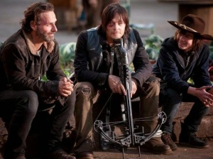 ab0b8-the-walking-dead-showrunner-discusses-season-5-and-spinoff-series-social-650x487