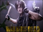 -Daryl-the-walking-dead-35106215-800-600
