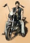 daryl__s_motocycle_by_rain7kid-d5ciwch