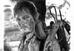 daryl_dixon_by_marcelkiss-d60j4k5
