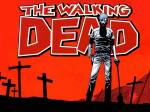 hd-wallpapers-walking-dead-wallpaper-the-deadic-imagen-1024x768-wallpaper