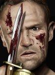 merle_dixon___the_walking_dead_by_heroforpain-d5wpboi