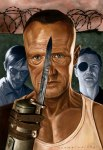 merle_dixon_by_markdraws-d601502