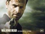 Rick-Grimes-the-walking-dead-32178627-1600-1200