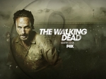 Rick-Grimes-the-walking-dead-33489789-1600-1200