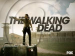 Rick-Grimes-the-walking-dead-33489795-1600-1200