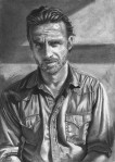 rick_grimes_by_marcelkiss-d5knk5j