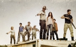 Season-2-Wallpaper-the-walking-dead-26682997-1280-800