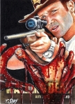 shay_walking_dead_2_final_artist_proof_2_by_dr_horrible-d5sfvez