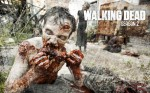 The-Waking-Dead-Walkpaper-the-walking-dead-30444955-1024-640