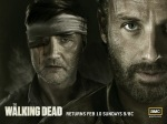 The-Walking-Dead-season-3-wallpaper