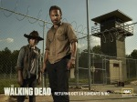 The-Walking-Dead-Season-3-wallpapers-3
