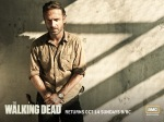 The-Walking-Dead-Season-3-wallpapers-4