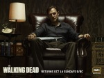 The-Walking-Dead-Season-3-wallpapers-7