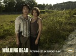 The-Walking-Dead-Season-3-wallpapers-8