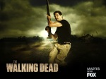 The-Walking-Dead-the-walking-dead-30371921-1600-1200