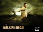 The-Walking-Dead-the-walking-dead-30371933-1600-1200