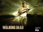 The-Walking-Dead-the-walking-dead-30371939-1600-1200