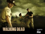 The-Walking-Dead-the-walking-dead-30371943-1600-1200