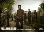 The-Walking-Dead-the-walking-dead-32297727-1600-1200