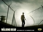 The-Walking-Dead-the-walking-dead-35648019-1600-1200