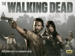 The-Walking-Dead-the-walking-dead-35648022-1600-1200