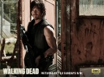 The-Walking-Dead-the-walking-dead-35648026-1600-1200