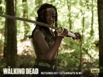 The-Walking-Dead-the-walking-dead-35648028-1600-1200