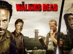The-Walking-Dead-Wallpaper-HD-1080p-1024x768