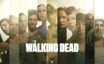 The-Walking-Dead-Wallpaper-HD