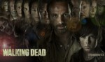 The-Walking-Dead-Wallpaper