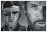 the_governor_and_rick_by_nickspencilart-d5y6xsx