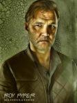 the_walking_dead__governor__fractalius__ver__2__by_nerdboy69-d5myoxp