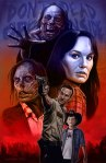 the_walking_dead_by_markdraws-d4f7h8r
