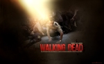 the_walking_dead_by_orzeu-d4nvq3w