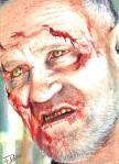 the_walking_dead_merle_walker_sketch_by_dr_horrible-d60pyjm