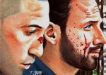 the_walking_dead_rick_and_shane_post_fight_talk_by_dr_horrible-d4t9pvk