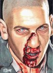 the_walking_dead_rick_and_shane_walsh_walker_by_dr_horrible-d4yqo2u