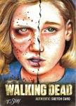 the_walking_dead_season_2_sophia_artist_proof_by_dr_horrible-d5rhi0y