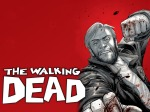 TWD-comic-the-walking-dead-29125037-1024-768