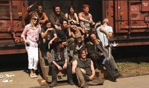 walking-dead-season-5-with-daryl-104286