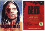 walking_dead_ap_sketchcard_by_whu_wei-d4y6bte