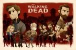 walking_dead_poster_by_erich0823-d6d91t0