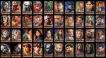 walking_dead_sketch_cards_by_choffman36-d4e1cmh