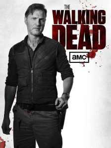 walking_dead_ver21_xlg