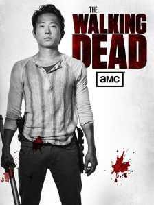 walking_dead_ver25_xlg