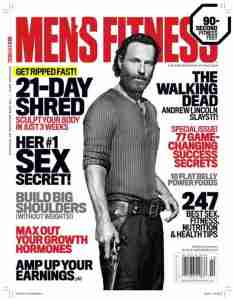 090814-Andrew-Lincoln-on-Mens-Fitness-Cover-October-2014-1410284655