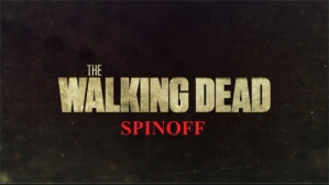 the-walking-dead-spinoff