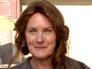 'The Walking Dead' Season 5: Denise Crosby Describes Mary As 'Real Determined, Soulful Woman'