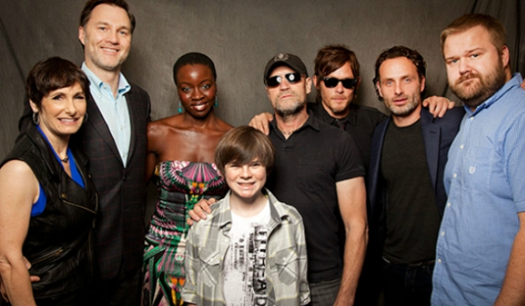 WalkingDead_ComicCon